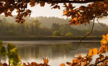 Herbstbegin